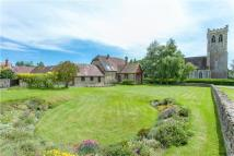 4 bed Detached property for sale in Church Hill...