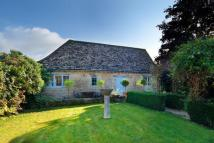 4 bedroom semi detached house for sale in The Coach House...