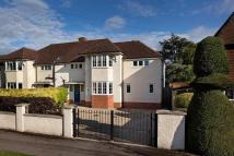 semi detached property for sale in Five Mile Drive, Oxford...