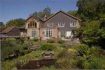 6 bedroom Detached home for sale in Lincombe Lane...