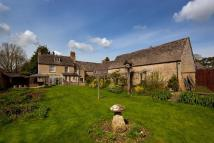 5 bed Detached property for sale in Cassington Road, Yarnton...