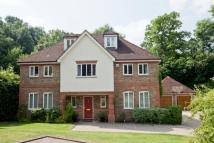 5 bed Detached property in Hillside, Cumnor Hill...