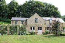 Detached home for sale in West End, Wootton...
