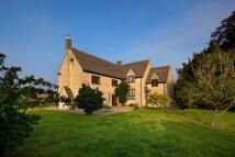6 bed Detached home in Little Blenheim, Yarnton...