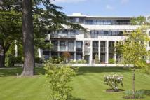 3 bed Flat for sale in Charters, Charters Road...