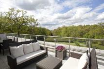 3 bed Penthouse for sale in Charters, Charters Road...