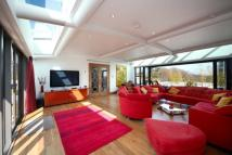 16 Charters Court Penthouse for sale