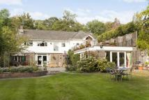 5 bed Detached home in London Road, Windlesham...