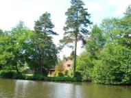 Detached property for sale in Colville Gardens...