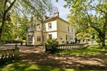 6 bed Detached house for sale in Horsell Common Road...