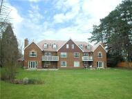 2 bedroom property for sale in Clareways...