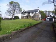 4 bedroom Detached house in Higher Reedley Road...