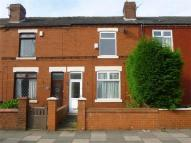 2 bedroom Terraced property for sale in Downall Green Road...