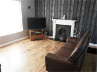 Detached home for sale in Queensbury Road...