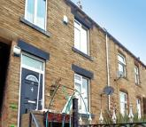 Syke Ings Terrace Terraced property for sale