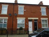 2 bed Terraced house in Spring Gardens, SALFORD...