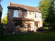 9 bed Detached house in Stanton Avenue...