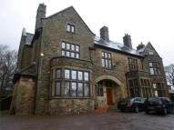 10 bedroom Detached house for sale in Belmont Road, BOLTON...