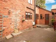 3 bed Mews for sale in Wigan Road, Westhoughton...