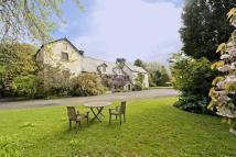 13 bedroom Detached home in St. Kew, Wadebridge...