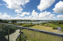 4 bed Detached home in Restronguet Point, Feock...