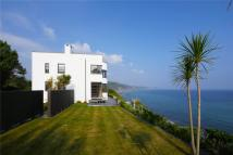 5 bed Detached property in Plaidy, Looe, Cornwall...