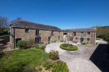 5 bed Detached home in Withiel, Wadebridge...