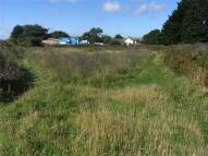 Treleigh Land