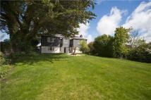 6 bed Detached home for sale in Shores Lane, Rock...
