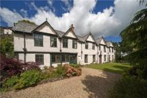 6 bed Detached home for sale in Dockacre Road...