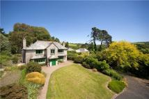 4 bed Detached property for sale in Polpey Lane...