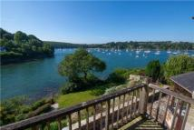 4 bedroom Detached property in Helford, Cornwall...