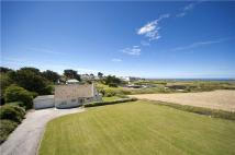 4 bedroom Detached house in Trevose Estate...