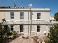 property in Woodlane, Falmouth...
