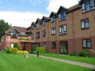 2 bed Flat for sale in Woodborough Drive...