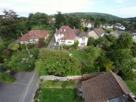 5 bed Detached home for sale in Church Road, WINSCOMBE