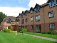 Flat for sale in Woodborough Drive...