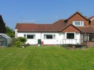 5 bedroom semi detached home for sale in The Crescent, Lympsham