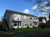 2 bed Flat to rent in Rob-lynne Court...