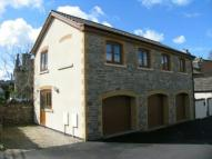 Character Property to rent in Nippors Way, Winscombe