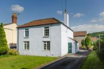 5 bed Detached house for sale in Bristol Road, Churchill...