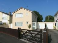 3 bed Detached property in The Grove, Winscombe