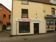 Shop for sale in West Street, BANWELL