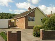 Detached Bungalow for sale in Greenhill Road, Sandford...