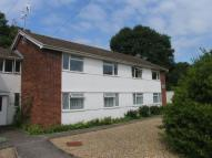 Flat to rent in Rob-Lynne Court...