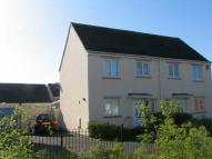 3 bed semi detached house to rent in The Badgers, St. Georges...