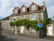 2 bed Flat to rent in Nippors Way, WINSCOMBE