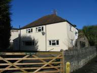 3 bed semi detached house in Hannay Road, Cheddar