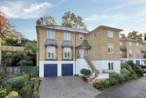 5 bed house in Richmond Place...