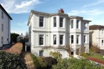 5 bed semi detached house for sale in St. James Road...